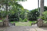 House and Garden of Burle Marx