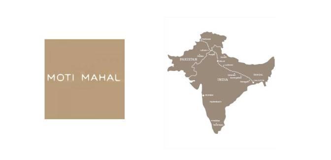 Moti Mahal Fine Indian Cusine