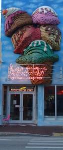 Azucar Miami