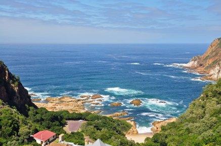 Knysna South Africa