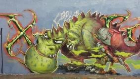2015-06 Dragon