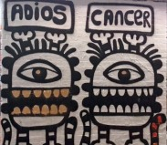 2015-07-14 Adios Cancer1