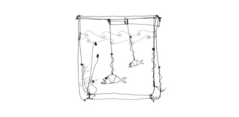 Alexander-Calder-Fishtank