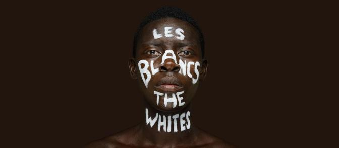 Les Blancs – a remarkable play and tense production